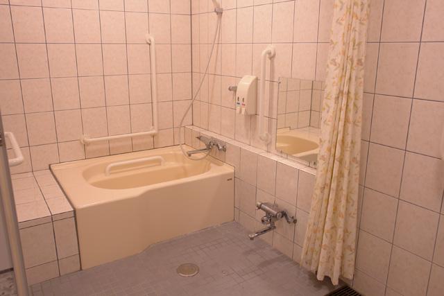 部屋詳細写真2