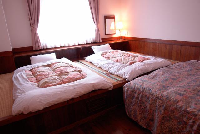 部屋詳細写真1